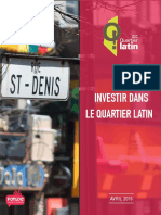 Investir Dans Le Quartier Latin 10pagers 2017 Final.original