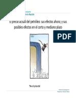 evolucion_produccion_y_costos_petroleo14-02-2016_v3_1