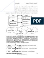 Copy of Class and Objects.pdf