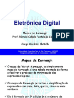 Aula6_mapa_de_Karnaugh.pdf