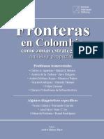 Las Fronteras en Colombia.pdf
