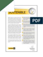Finning Política de Desarrollo SostenibleDEBA7C16F331