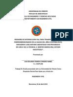 LFebres. Tesis 2016-PDF