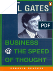business-at-the-speed-of-thought.pdf