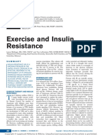 Exercise_and_Insulin_Resistance.4[1].pdf