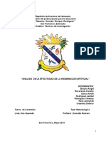 144501644-Inseminacion-Artificial.docx