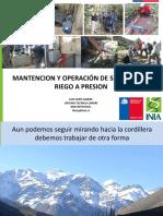 Operacion-y-mantencion-de-sistemas-de-riego-a-presion.pdf