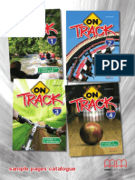 On-Track Leaflet New