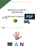 Inicio a La Lectoescritura Silabario22 (2)