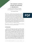 Perimetro_urbano_flexivel_urbanizacao_so.pdf
