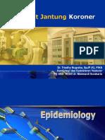 PJK DAN ARITMIA - DR TRIADHY.pdf