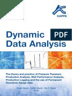 KAPPA_DDA_book.pdf