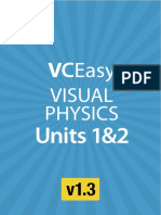 Vceasy Visual Physics Student v1 3