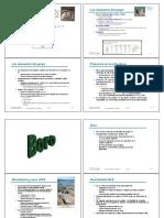 tema_11_grupo_13.pdf