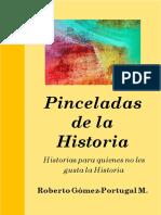 Pinceladas-de-la-Historia.pdf