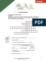 la Saint-Valentin.pdf