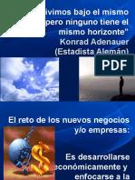 Gestion de Calidad y Competitividad- Manuel Grijalva