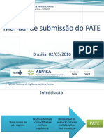 Manual de Submissão Do PATE_02maio2016 v2
