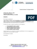 OFICIO Nº 079_MASTERCAM_X9.docx
