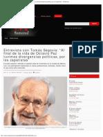 Entrevista-con-Tomas-Segovia-Milenio-13-11-11.pdf