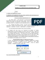 Guia de Laboratorio de Web Designer