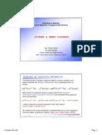 CD02-Sistemi a tempo discreto.pdf
