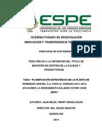 Planificación Estratégica ARWHEL - Proyecto 1 (2) (1).pdf
