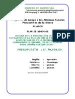 48044048-PERFIL-MATES-FILTRANTES.doc