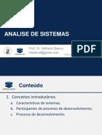 APS Aula2 Intro.pdf