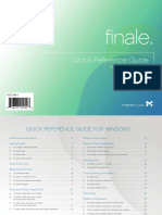 Finale 2014 Quick Reference Guide for Windows.pdf