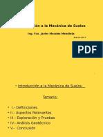Ites Xmm ;Ec Suelos (11!03!17)