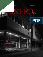 BISTRÓ - VIII (1).pdf