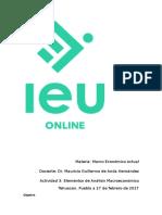 Elementos de Análisis Macroeconómico.docx