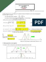 1782886944.pdf
