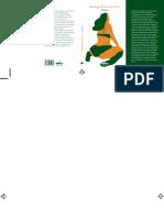 tianguis.pdf