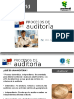 procesosdeauditora-101112141308-phpapp01