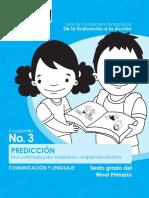 3_sexto_lectura.pdf