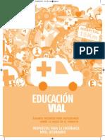 salud-en-el-transito.pdf