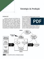Slack, Nigel - Administração da Produção P02.pdf