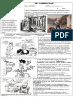 prova-20historia-20topico-208-130725132852-phpapp02