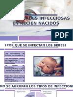 infecciones+