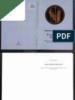 Johann Georg Hamann - Evocación de Sócrates [Ed. bilingüe].pdf