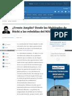 Www Elmostrador Cl Noticias Opinion 2017-04-24 Frente Amplio