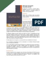 Cnv_III_Prm_Nal_Lit_Juv.pdf