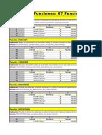 67 Funciones de Excel Avanzadas.xls