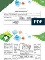 Guía de Actividades y Rúbrica de Evaluación – Taller3 – Gestión en Higienen y Seguridad Laboral (2)