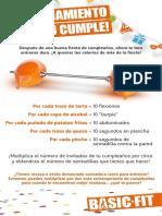 AfterBirthdayWorkOutEDM_ES.pdf