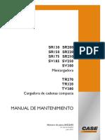 manual mantencion sr200.pdf