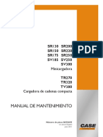 manual mantencion sr200.pdf