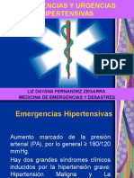 05-tema-Crisis-Hipertensiva-Urgencia-y-Emergencia-Hipertensiva (1).ppt